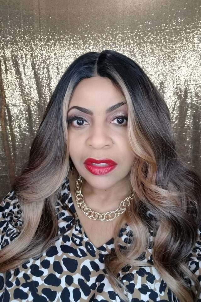 Cultlured Curves: Sophisticated Style, Fashion, and Beauty for Curvy Women over 50 blog