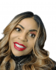 Linda Peavy Red Anti Aging Lipstick