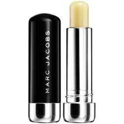 Marc Jacobs Beauty Lip Lock Moisture Balm with SPF 18