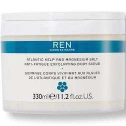 REN-Atlantic-Kelp-and-Magnesium-Salt-Anti-Fatigue-Exfoliating-Body-Scrub